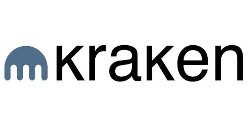 منصة Kraken فى مفاجأة تعلن عن إمكانية أضافة 1600 عملة رقمية