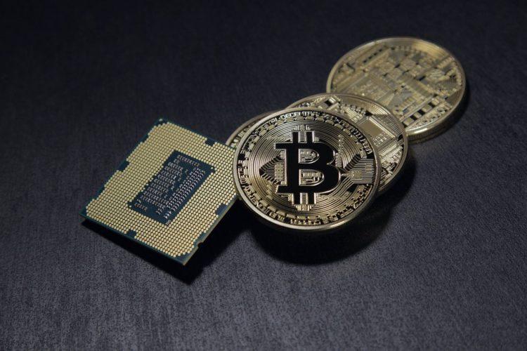 bitcoin 2057405 960 720