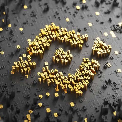 بينانس تتوقع أرباحاً تصل إلى مليار دولار في عام 2018