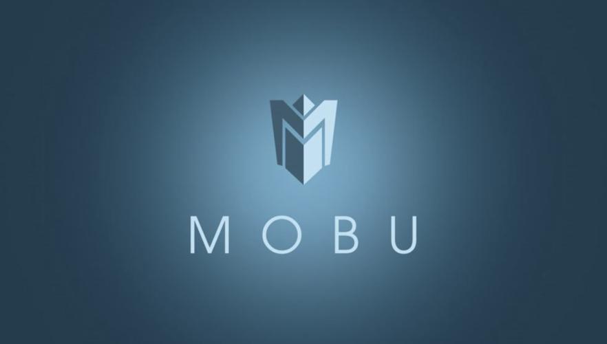 مشروع MOBU ... التحوّل إلي STO يعني المزيد من المصداقيه