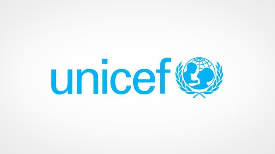 اليونيسف الفرنسية تقبل التبرعات بالعملات الرقمية