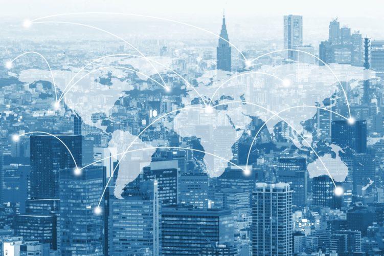 فيزا تطلق شبكة عالمية عبر الحدود بناءً على بعض جوانب بلوكتشين