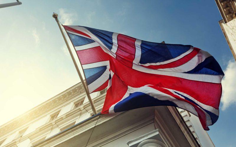 حكومة المملكة المتحدة تواجه أسئلة حول تأثير هبوط سوق العملات الرقمية على صناعة البلوكشين في المملكة المتحدة