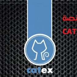 مراجعة منصة التداول CAT.EX