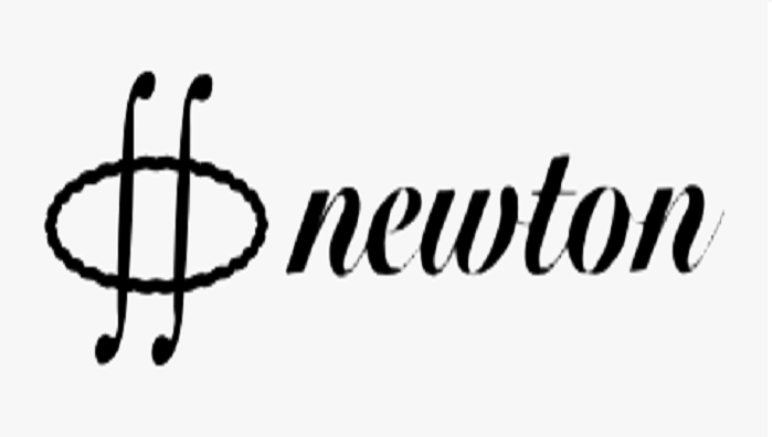 مشروع Newton .. يجب أن يستفيد الجميع مباشرة من النمو الإقتصادي