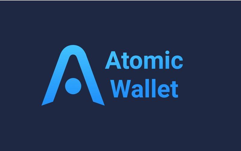 مزايا شراء الايثريوم عبر محفظة Atmoic