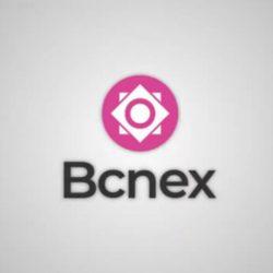 مراجعة منصة BCNEX