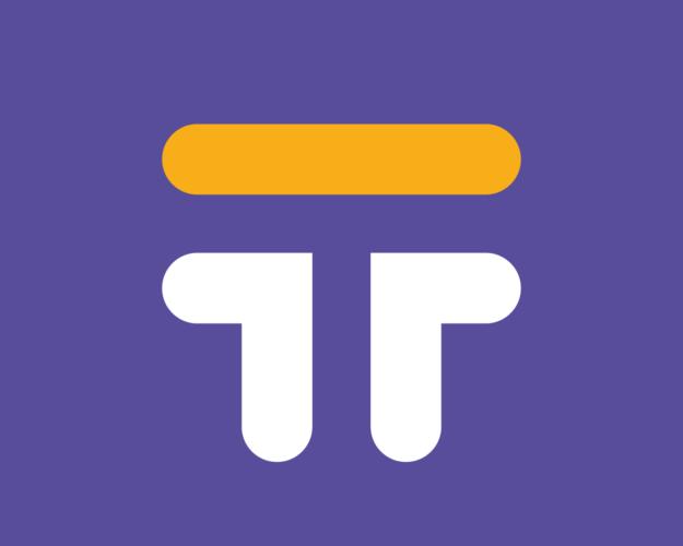 Tokoin تشارك فى إحتفالة Kucoin بالعديد من التوزيعات المجانية