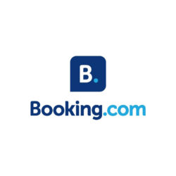 """شركة الحجز بالعملات المشفرة """"ترافالا"""" تتعاون مع عملاق السفر Booking.com"""