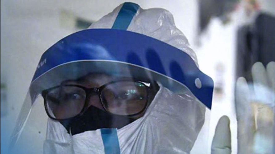 لمكافحة ووهان كورونا فيروس ، تبرعات Cocos-BCX في الطريق!