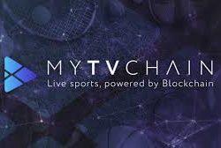 MYTVCHAIN لأول منصة تلفاز بلوكشين ويب المخصصة للأندية الرياضية والأندية.