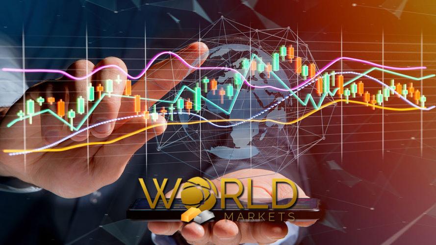مراجعة منصة WorldMarkets التي تعمل بالذكاء الإصطناعي