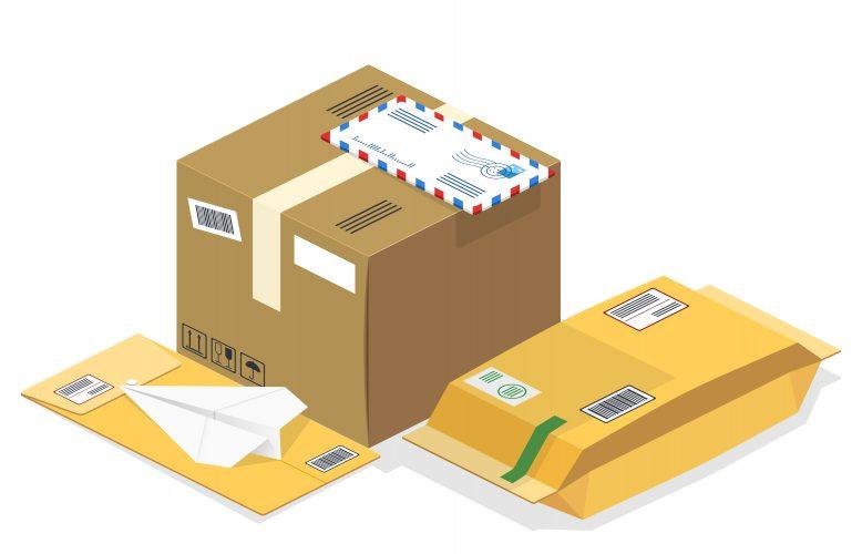 خدمة البريد الأمريكية تقدم براءة اختراع لبرنامج بلوكتشين للتصويت بعد تخفيضات ترامب