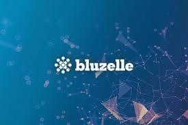 Bluzelle .. قاعدة البيانات اللامركزية