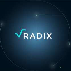 سيربيروس, إطار العمل الجماعي لـRadix
