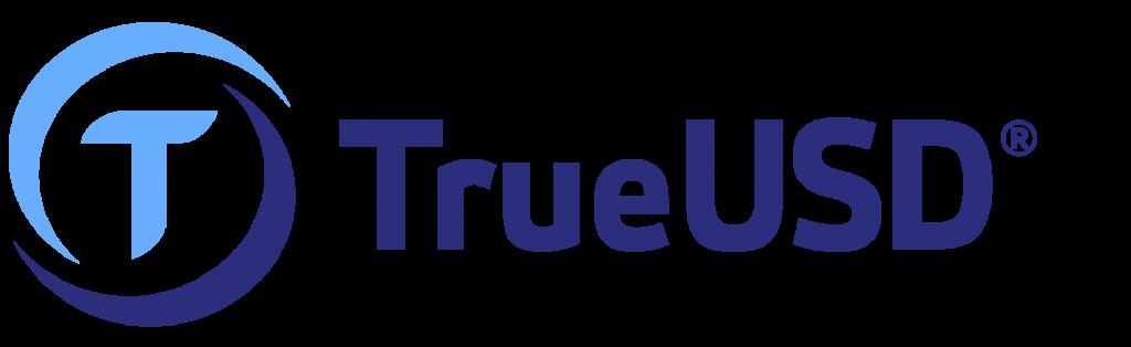 جسور رمز TUSD إلي NEAR