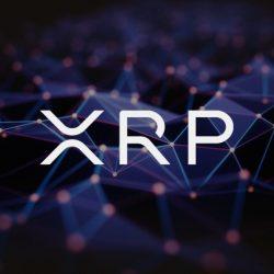 """ريبل تتعهد بالرد على """"هجوم"""" هيئة الأوراق المالية والبورصات وسط عمليات حذف البورصات لتوكن XRP"""