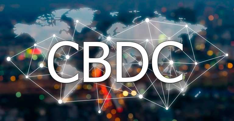 """البنوك الآسيوية الكبرى تتحد لتشكيل اتفاقية """"متعددة"""" للعملة الرقمية للبنوك المركزية على بلوكتشين"""