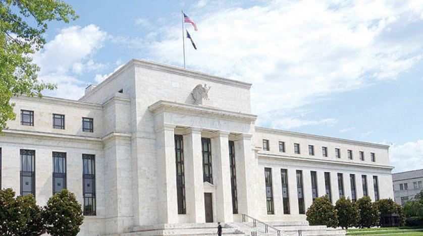 رئيس مجلس الاحتياطي الفيدرالي يقول إن الأمر متروك للكونغرس لجلب دولار رقمي إلى السوق