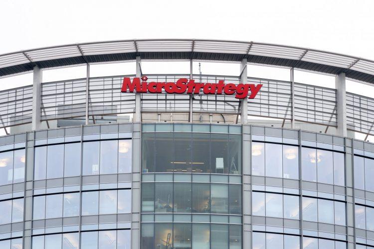 استحواذ MicroStrategy على 19,452 بيتكوين إضافية مقابل 1.026 مليار دولار