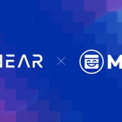 الإعلان عن شراكة بين بروتوكول NEAR و شبكه Mask