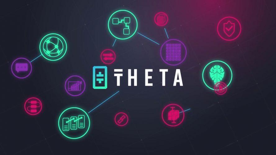 تأجيل تاريخ إطلاق شبكة Theta الرئيسية ٣.٠ إلى يونيو