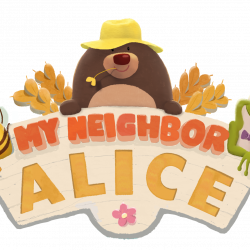 ما قصه عملة Alice التي ارتفعت بأكثر من 35000% فى منصة بينانس و ما دور DAO Maker ؟