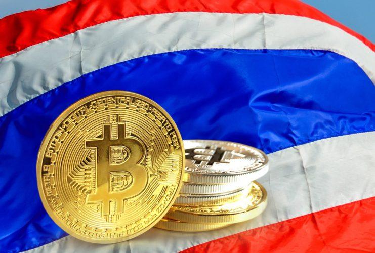 بنك تايلاند يخطط لتنظيم العملات المستقرة المدعومة بالأصول هذا العام
