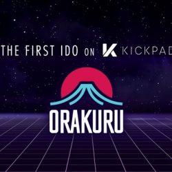 منصة Orakuru .. أوراكل لا مركزي على منصة بينانس الذكية BSC