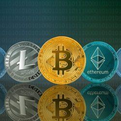 المدير التنفيذي لرابطة بلوكتشين يكشف حقائق الشائعات المنتشرة حول قمع العملات المشفرة من قبل وزارة الخزانة