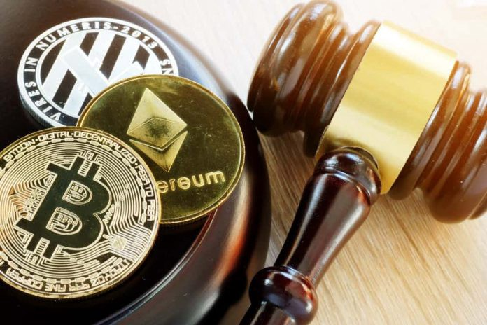 """القائم بأعمال مراقبة العملة : يجب على الهيئات التنظيمية في الولايات المتحدة أن تنشئ """"محيطًا تنظيميًا"""" للأصول الرقمية"""