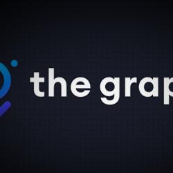 مراجعة مشروع The Graph الذي حقق نجاحًا هائلًا منذ إنطلاقه