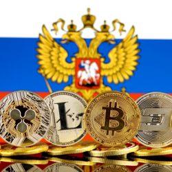 مشروع قانون جديد سيتطلب من المرشحين في الانتخابات الروسية الإعلان عن ممتلكاتهم من العملات المشفرة