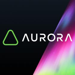 إطلاق Aurora للربط بين الإيثريوم و NEAR