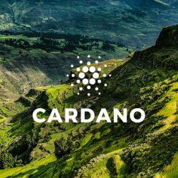 إثيويبا ستقوم بإستخدام بلوكتشين كاردانوا (Cardano) لمتابعة أداء الطلاب