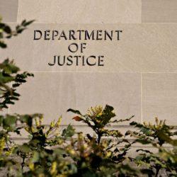 بينانس تواجه التحقيق من قبل الولايات المتحدة بسبب غسيل الأموال والتحريات الضريبيبه