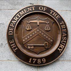 وزارة الخزانة الأمريكية تدعو إلى امتثال أكثر صرامة للعملات المشفرة مع مصلحة الضرائب الأمريكية ، وتقول إنها تشكل خطر التهرب الضريبي