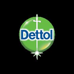 ديتول تعقد شراكة مع شركة بلوكتشين من أجل إعادة تدوير العبوات
