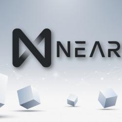 دليل للمبتدئين لإستخدام منصة NEAR