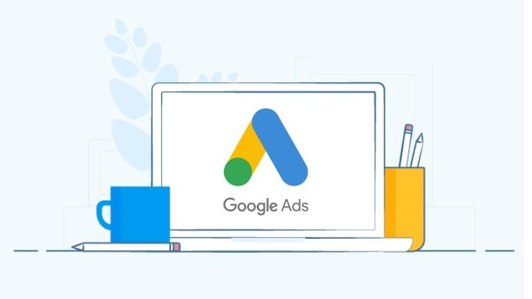 جوجل ترفع الحظر عن إعلانات العملات الرقميه بدايتًا من أغسطس المقبل