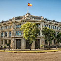 تقرير : الاتحاد الأوروبي يعين بنك إسبانيا ، منظم الأوراق المالية للإشراف على العملات المشفرة
