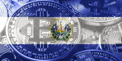السلفادور تتطلع إلى أن تصبح أول دولة في العالم تتبنى عملة البيتكوين كعملة قانونية