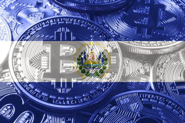 استطلاع: معظم مواطني السلفادور متشككون في تقديم بيتكوين كعملة قانونية