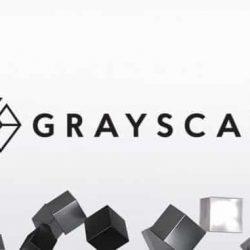شركة Grayscale تعلن عن إضافة 13 عملة رقمية جديدة لبحث فرص الإستثمار بها