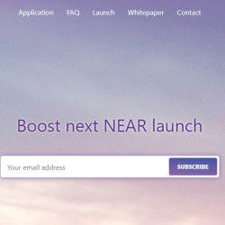 مراجعة منصة Skyward لإطلاق اكتتابات العملات الرقمية