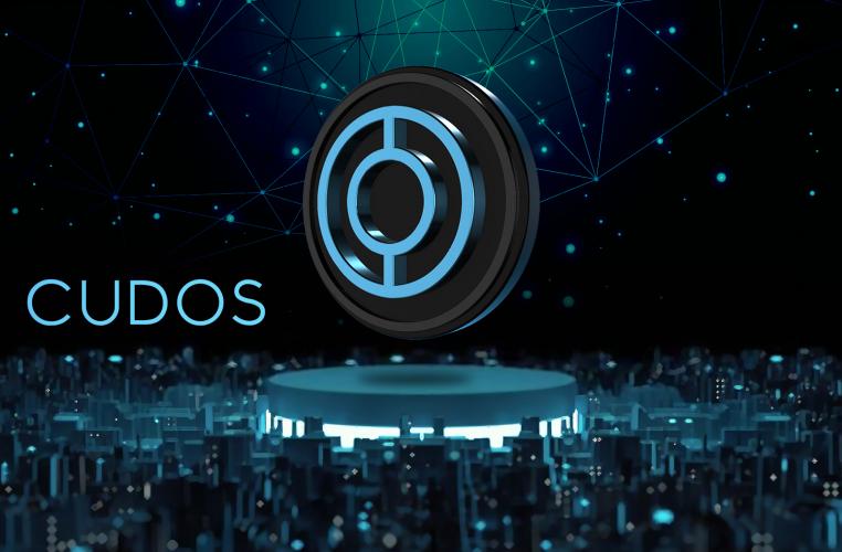 شراكات CUDOS الأخيرة تجعلها محط أنظار المستخدمون