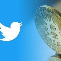 البيتكوين سيكون جزءًا كبيرًا من مستقبل تويتر .. تصريحات جديدة لجاك دورسي مؤسس شبكة تويتر