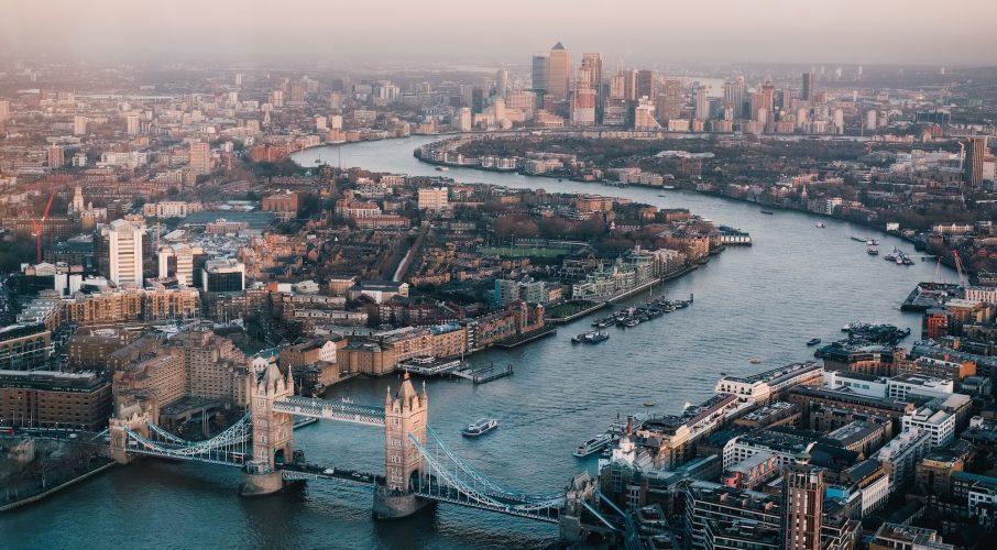 """إيثريوم يعلن عن إجراء تحديث """" لندن """" فى بداية أغسطس .. تعرف كيف سيؤثر ذلك على عملاتك و على التعدين"""