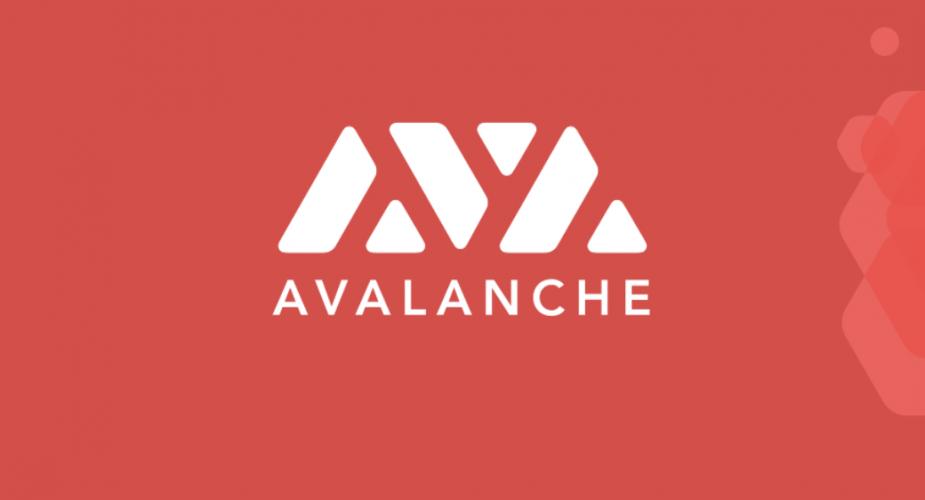 تعرف على الأسباب التي أدت إلى إرتفاع عملة AVAX بنسبة 200% هذا الشهر