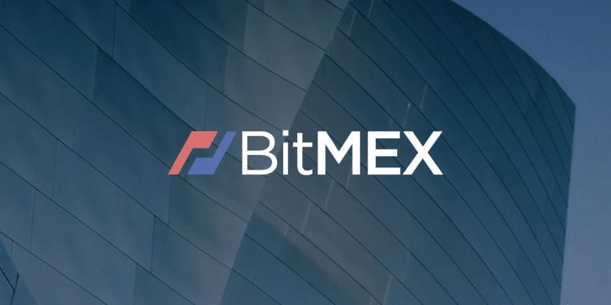 منصة BitMEX ستدفع غرامة قدرها ١٠٠ مليون دولار لشبكة مكافحة الجرائم المالية وهيئة تداول السلع الآجلة